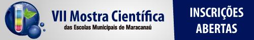 banner-mostra-cientifica