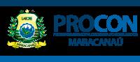Procon Municipal de Maracanaú