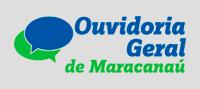 Ouvidoria Geral de Maracanaú