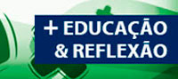 Revista Educação e Reflexão