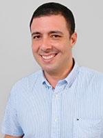 Oswaldo Scaliotti