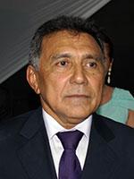 João José Pinto
