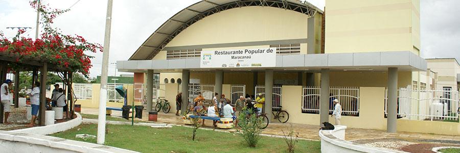 restaurante-popular