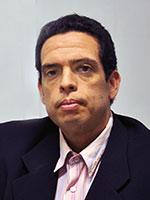 Carlos-Eduardo-Lima-de-Almeida