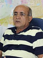 paulo-alex