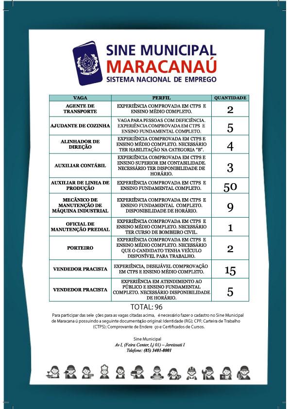 Divulgação-de-Vagas-Sine-Municipal-de-Maracanaú-04.05.2016