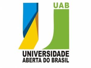 Avaliadores da CAPES visitam Maracanaú para aprovação de polo da UAB
