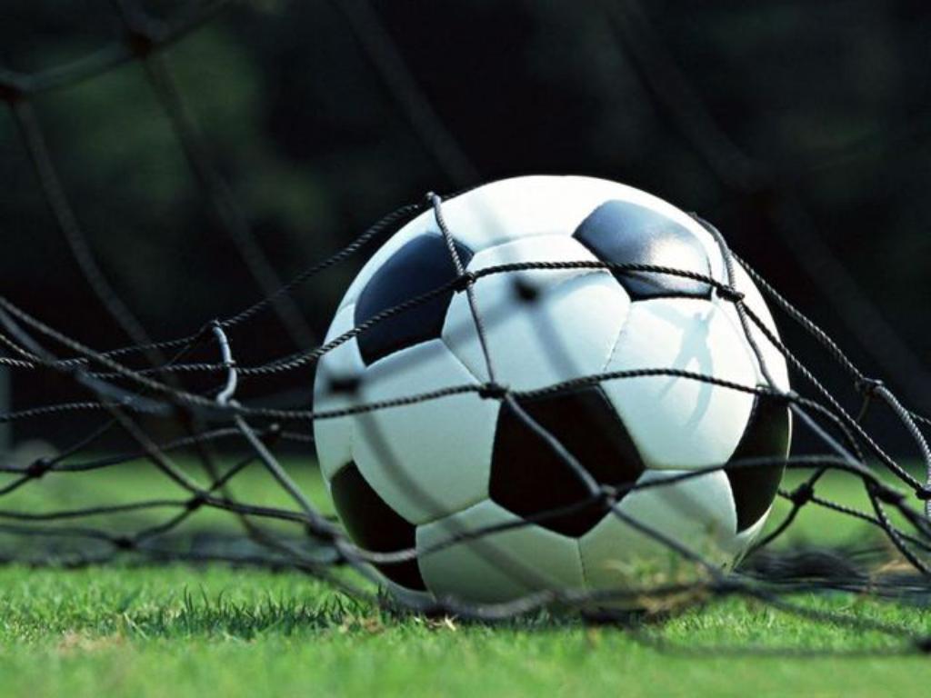 Secretaria de Esporte de Maracanaú realiza Campeonato Municipal de Futebol Categoria Titular 2018