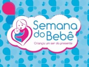 Comissão Organizadora realiza reunião sobre a Semana do Bebê 2015