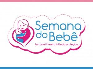 Maracanaú é selecionado pelo Unicef para evento internacional