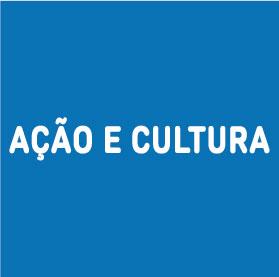 bt-acao-cultura