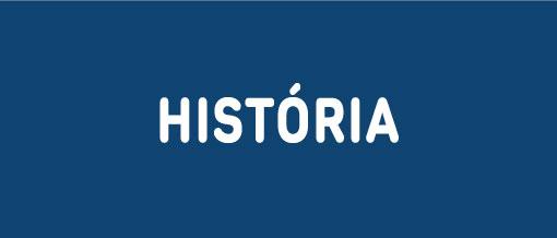 bt-historia
