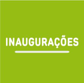 bt-inauguracoes