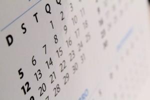 Prefeitura estabelece ponto facultativo para os servidores na Semana Santa