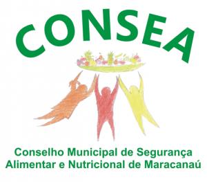 Read more about the article Consea divulga resultado das entidades aprovadas para processo eletivo