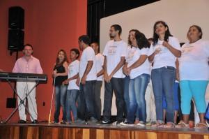 Prefeitura de Maracanaú realiza planejamento intersetorial pela saúde mental