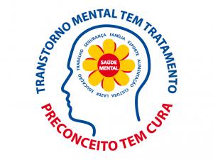 Secretaria da Saúde realiza o 26º Encontro da Rede de Atenção Psicossocial