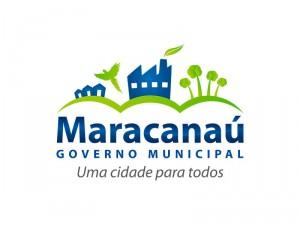 Acordo judicial encerra greve dos professores em Maracanaú