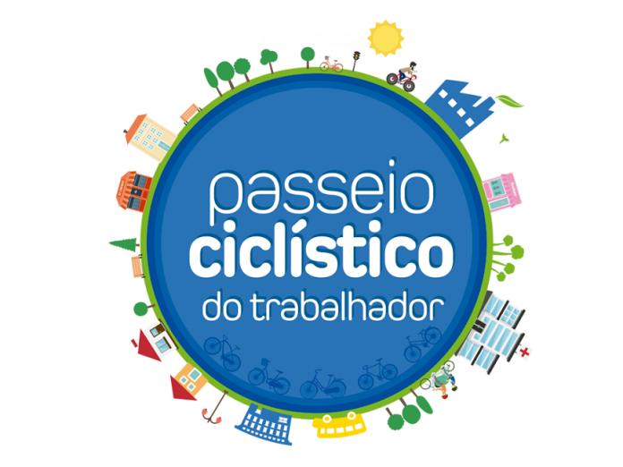 3c2f66110f9 Passeio Ciclístico da Festa do Trabalhador em Maracanaú abre inscrições