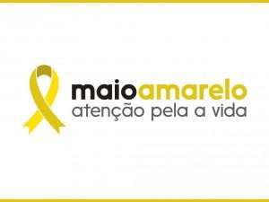 Demutran de Maracanaú recebe homenagem pelo Maio Amarelo