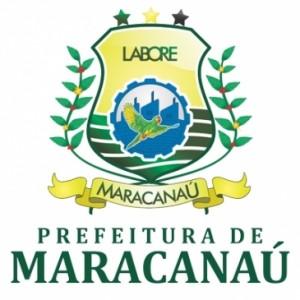 Read more about the article Decreto Municipal determina retorno obrigatório dos servidores públicos cedidos