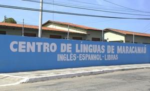 CLM abre inscrições para teste de nível dos cursos de Inglês, Espanhol e Libras