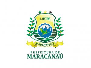 Prefeitura de Maracanaú seleciona entidades para realização de ações culturais e esportivas