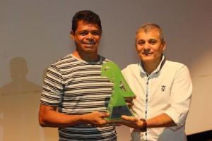 FestCine Maracanaú encerra com homenagens e recorde de público