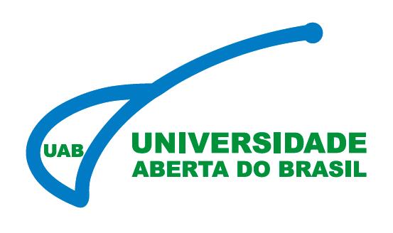 UAB e Uece abriram cursos de Gestão Pública Municipal e Gestão Pública em Saúde realizados em EaD (educação a distância)
