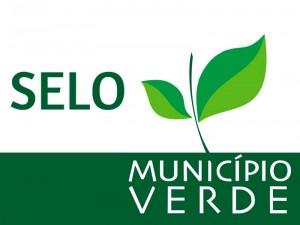Maracanaú conquista Prêmio Sensibilidade Ambiental