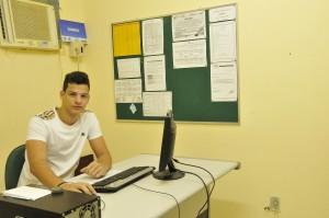 Prefeitura de Maracanaú insere 50 jovens aprendizes na empresa Delfa
