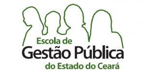 Escola de Gestão Pública do Estado do Ceará oferece capacitação para servidores de Maracanaú