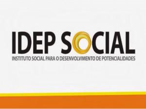 Idep lança programa Aprendiz Com.Potência