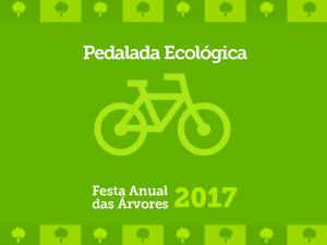 """Inscrições para """"Pedalada Ecológica"""" em Maracanaú estão abertas"""