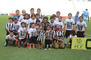 Centro Integrado de Reabilitação de Maracanaú realiza ação em alusão ao Dia Internacional da Síndrome de Down