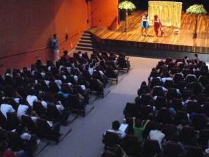 Secretaria de Cultura abre Edital de Credenciamento