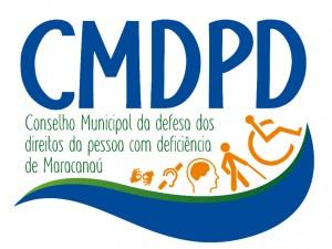 CMDPD realiza fórum para eleição de representantes da sociedade civil
