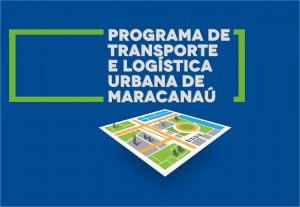 Read more about the article Ministério da Fazenda aprova celebração de empréstimo entre Maracanaú e o BID