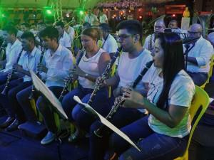 Read more about the article Prefeitura divulga resultado final do processo seletivo para composição da Banda de Música de Maracanaú e formação do cadastro de reserva