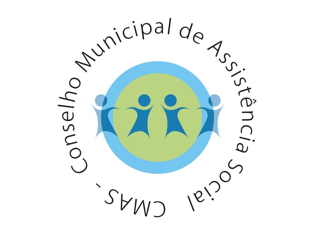 Prazo para habilitação dos representantes da sociedade civil para composição do Colegiado do CMAS é prorrogado