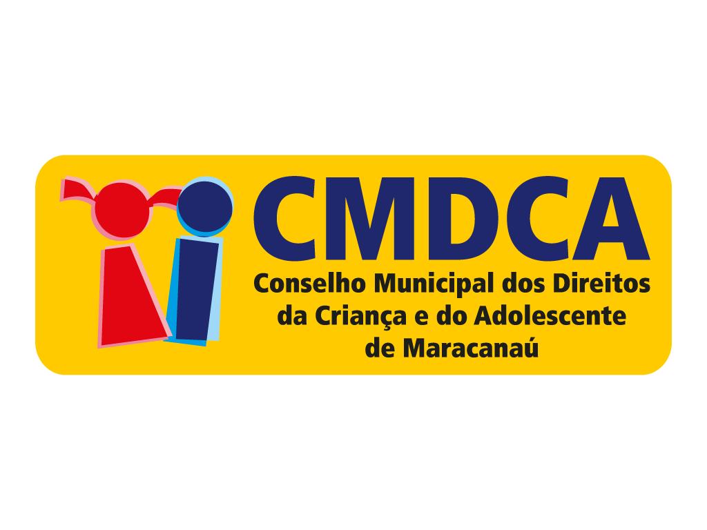 Terceira etapa do processo de escolha dos Conselheiros Tutelares de Maracanaú será realizada dia 11 de agosto