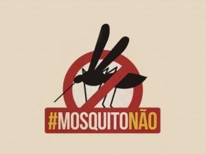 """Secretaria da Saúde realiza o projeto """"Meu bairro mais limpo e livre do Aedes Aegypti"""""""