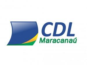 Maracanaú recebe o 1° Seminário Voltado para o Varejo