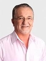 Miguel Aguiar Pessoa
