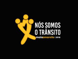 Read more about the article Prefeitura realiza programação alusiva ao Movimento Maio Amarelo 2018