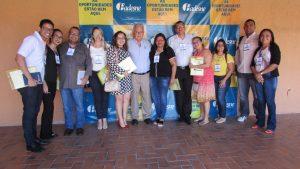 Read more about the article Maracanaú realiza Conferência Municipal de Educação