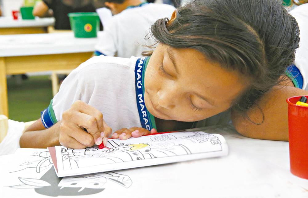 Conselho Municipal de Educação aprova Base Curricular de Maracanaú