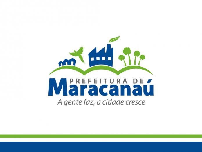 Prefeitura cria Controladoria Geral do Município