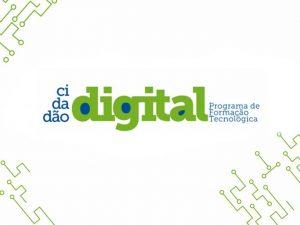 Read more about the article SETEC lança cursos de Informática Profissionalizante, Informática Essencial e Marketing Digital