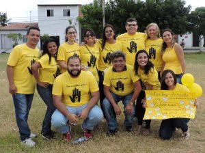 """Secretaria da Saúde realiza dia """"D"""" de Prevenção ao Suicídio"""